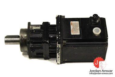 neff-D315-208AN-brushless-ac-servo-motor