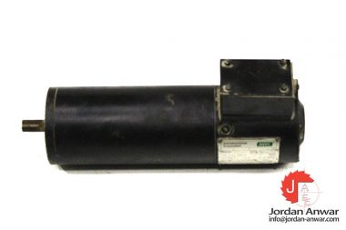 neff-NMT-30R4-37-dc-motor