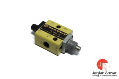 norgren-03-2400-02-plunger-actuated-valve