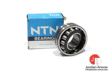 ntn-22206-EA-W33-spherical-roller-bearing