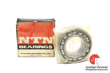ntn-3211-double-row-angular-contact-ball-bearing