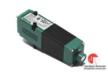 numatics-081SA402M000061-single-solenoid-valve