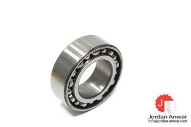 nwg-3211-double-row-angular-contact-ball-bearing