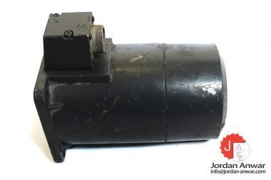 oriental-motor-6RK60RGK-CM-reversible-motor