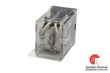 panasonic-HC4-H-AC24V-relay