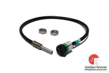 pepperl+fuchs-TL6100-K2-P300-fiber-optic-photoelectric-sensor