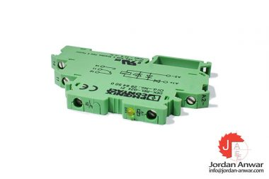 phoenix-contact-DEK-REL-G24_21-2964500-relay-module