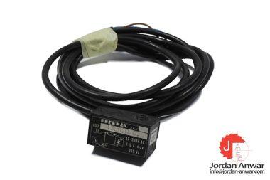 pneumax-1320.AC-magnetic-sensor