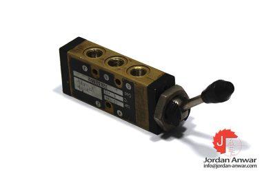 pneumax-228.52.55_2-hand-lever-valve