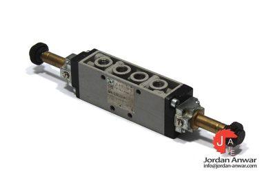 pneumax-878_2.52.3.5.M2-double-solenoid-valve