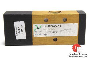 pneumax-OPXD343-air-pilot-valve-1