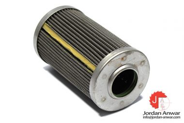 rexroth-2.56-G25-A0D-0-V-replacement-filter-element