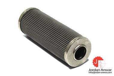 rexroth-2.90-G25-A0D-0-M-replacement-filter-element