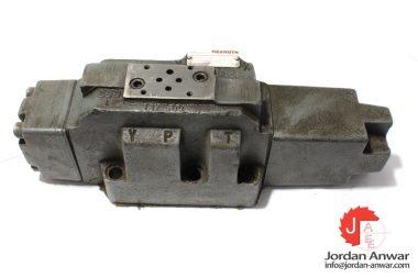 rexroth-4WR-25-E325-50_6A24NETZ4_M-pilot-operated-proportional-directional-control-valve