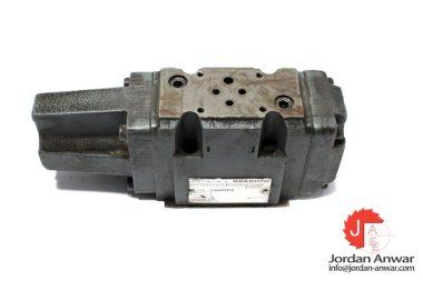 rexroth-4WRZ10M50-31_6A24NETZ4_M-pilot-operated-proportional-directional-control-valve