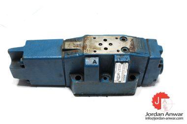 rexroth-4WRZ16E1-100-60_6AG24NZ4_M-pilot-operated-directional-control-valve