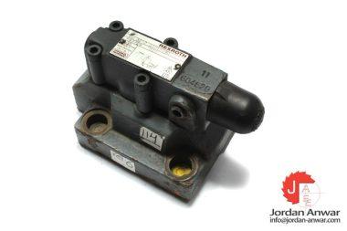 rexroth-DB-30-2.30_100XU-pilot-operated-pressure-relief-valve