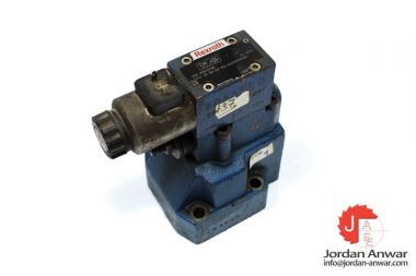rexroth-DBW-20-B5-52_315-6EG24N9K4K-pilot-operated-pressure-relief-valve