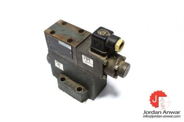 rexroth-R900376597-pilot-operated-proportional-pressure-reducing-valve