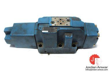 rexroth-R900585889-pilot-operated-directional-control-valve