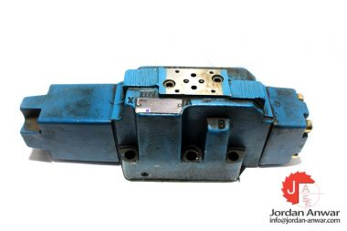 rexroth-R900587219-pilot-operated-proportional-directional-control-valve