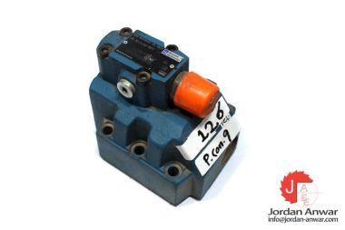 rexroth-R900596339-pilot-operated-pressure-reducing-valve