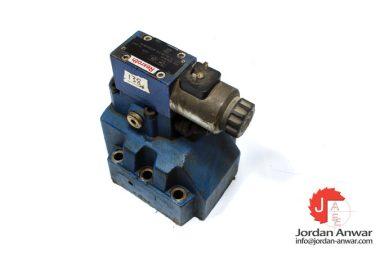 rexroth-R900707319-pilot-operated-pressure-relief-valve
