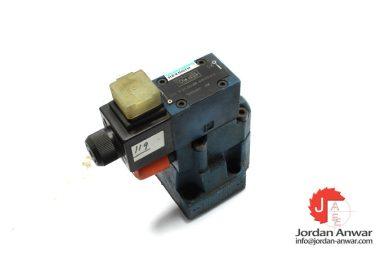 rexroth-R900906351-pilot-operated-pressure-relief-valve