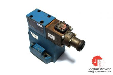 rexroth-R900925550-pilot-operated-proportional-pressure-reducing-valve