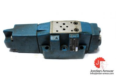 rexroth-R900963885-pilot-operated-proportional-directional-control-valve
