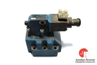 rexroth-R900966091-pilot-operated-proportional-pressure-reducing-valve-2