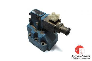 rexroth-R900966091-pilot-operated-proportional-pressure-reducing-valve