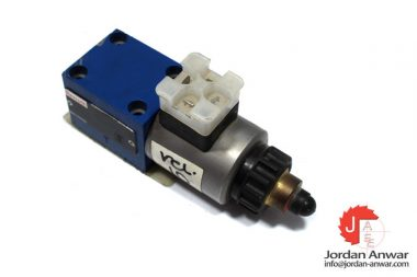 rexroth-R901000847-direct-operated-pressure-relief-valve