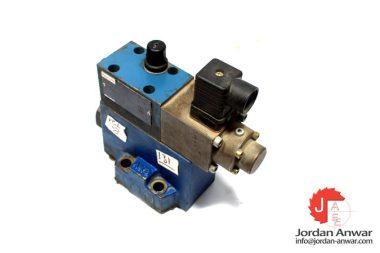 rR900915973-pilot-operated-pressure-reducing-valve