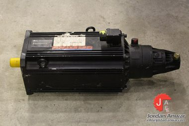 rexroth-indramat-224208-permanent-magnet-motor