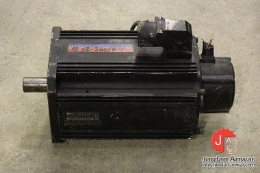 rexroth-indramat-MKD112B-024-KG1-AN-permanent-magnet-motor