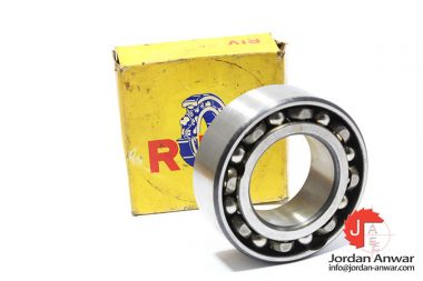 riv-32a12-double-row-angular-contact-ball-bearing