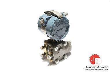 rosemount-1151-AP6S22-R2-E8-absolute-pressure-transmitter-1