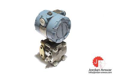 rosemount-AP5-S22-C1-R2-D3-I1-absolute-pressure-transmitter