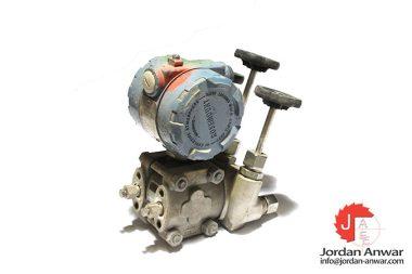 rosemount-DP5S22-C1-R2-D4-I1-T9093-differential-pressure-transmitter