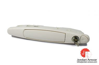 schneider-01220-white-handle-prisma