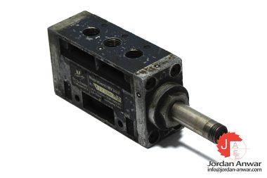 schwarz-MV-341R-single-solenoid-valve