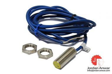 selet-A01G122-inductive-sensor