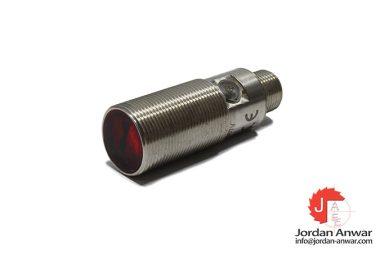 sick-MHTB15-P3367V-photoelectric-proximity-sensor