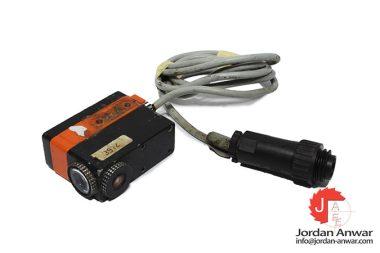 sick-NT8-01412-contrast-sensor