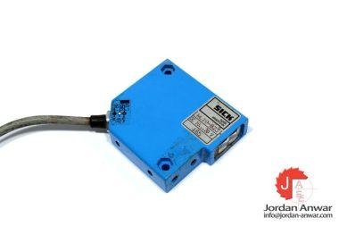 sick-WL10-823-photoelctric-reflex-sensor -2