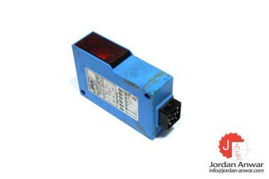 sick-WS27-D630-through-beam-photoelectric-sensor