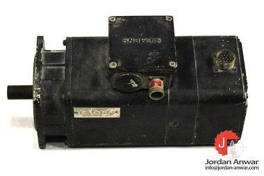 siemens-1FT5072-0AF01-2-Z-permanent-magnet-motor