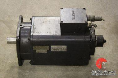siemens-1FT5102-0AC01-0-Z-permanent-magnet-motor
