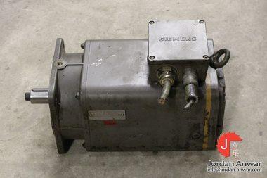 siemens-1FT5102-0AC01-Z-permanent-magnet-motor